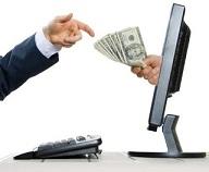 Perché un'altra guida al trading online?