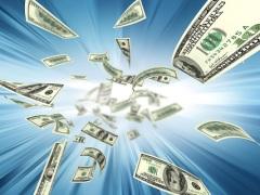 Plus500, il miglior broker per trading online