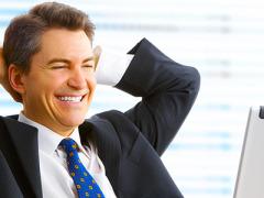 Trucchi per diventare trader di successo