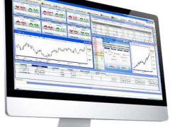 Come scegliere la tua piattaforma di trading