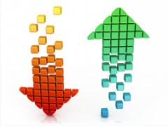 Opzioni binarie, una rivoluzione nel trading online