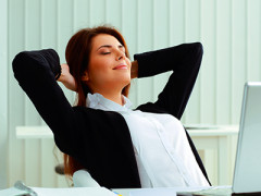 Miglior broker : come riconoscerlo
