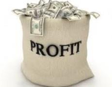 Chi guadagna veramente in Borsa?
