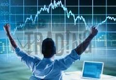 Gli strumenti migliori per investire in Borsa