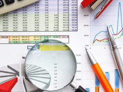 La volatilità dei mercati e le opzioni binarie