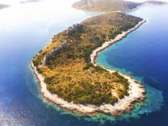Le 5 isole Greche più belle ed economiche da comprare