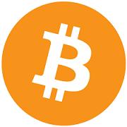 Come fare trading di bitcoin