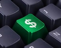 Forex trading per principianti