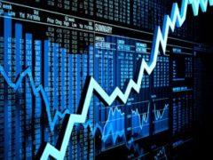 Borsa online: tutti i segreti che possono cambiare la tua carriera di trader