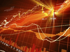 Miglior conto trading online