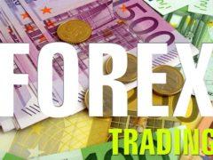 Introduzione al Forex Trading