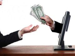 Algo Cash Master: come evitare le truffe di trading