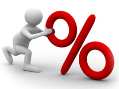 Commissioni Trading Online: cosa sono e come non pagarle