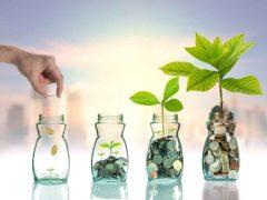 Alto rendimento: gli investimenti