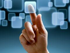 Borsa Virtuale: come giocare con la simulazione
