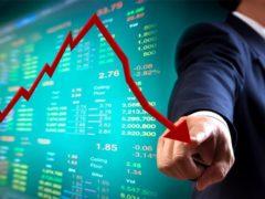 Consigli utili per investire: come e dove