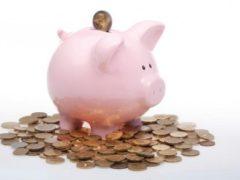Guadagnare con il trading online investendo piccole somme