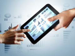 Guida per imparare a fare trading online