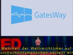 Gatesway truffa opinioni recensioni del metodo Bill Gates
