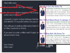 Crypto Method Opinioni e Recensioni: cos'è e come funziona