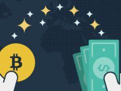 Trading Criptovalute: tutto quello che c'è da sapere