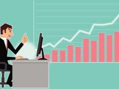 Il trading online è una truffa?