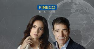Fineco Corsi Trading